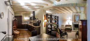 61745_Home_Rent_House_Rental_Montpellier_France_Filename1_Appartementpanorama